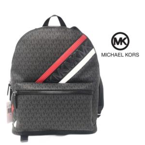 Michael Kors® CRIMSON BLACK MEN XL