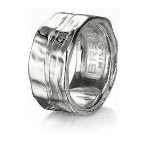 Anel Feminino Breil BJ0529 (17,8 mm)
