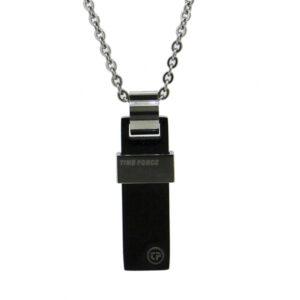 Time Force® Colar  TS5089CS (56 cm)