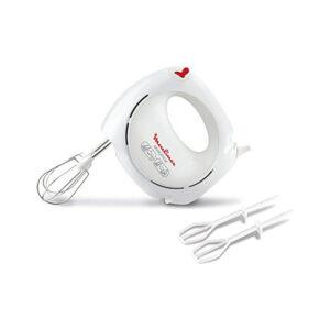 Batedora-Amassadora Moulinex Easy Max HM2501 200W