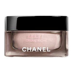 Tratamento Facial Tonificante Le Lift Riche Chanel (50 ml)