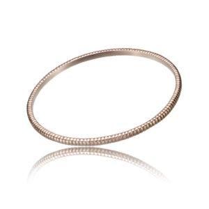 Bracelete feminino Time Force TS5124BR