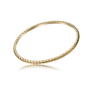 Bracelete feminino Time Force TS5126BY