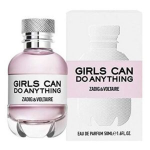 Perfume Mulher Girls Can Do Anything Zadig & Voltaire (EDT) 50 ml