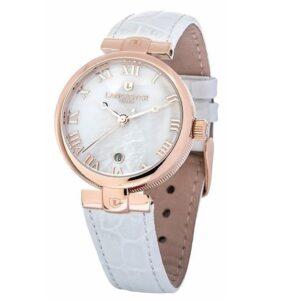 Relógio Lancaster Itália® OLA0678L