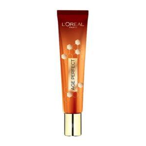 Tratamento Facial Hidratante Age Perfect L'Oreal Make Up (40 ml)