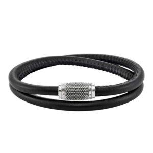 Bracelete unissexo Thomas Sabo UB0008-825-11 15 cm