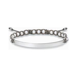 Bracelete Thomas Sabo