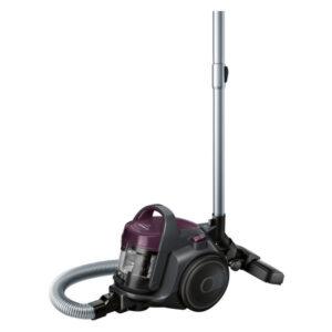Aspirador sem Saco BOSCH BGC05AAA1 1,5 L 78 dB 700W Violeta