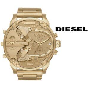 Relógio Diesel® DZ7399