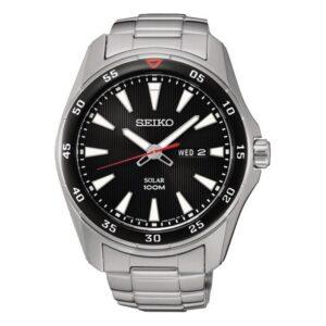 Relógio Seiko® SNE393P1