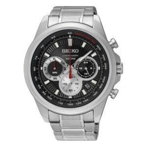 Relógio Seiko® SSB241P1