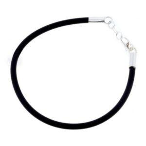 Bracelete feminino Cristian Lay 54778200 (20 cm) |