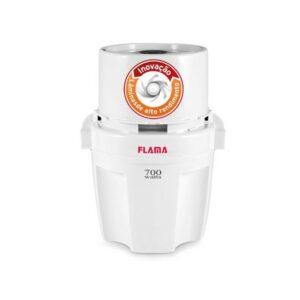 Picadora Flama 1705FL 700W