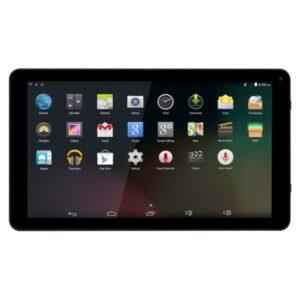 Tablet Denver Electronics TIQ-10394 10.1