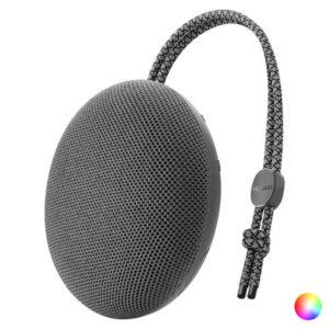 Altifalante Bluetooth sem fios Huawei 700 mAh 3.5W Cinzento