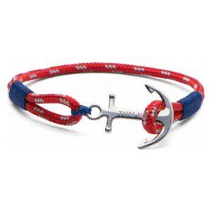 Bracelete unissexo Tom Hope TM00 19,5 cm