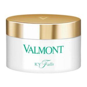 Limpeza Facial Purify Valmont (200 ml)