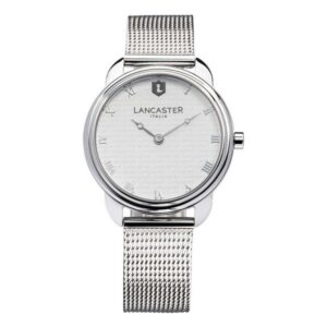 Relógio Lancaster Itália® OLA0682MB