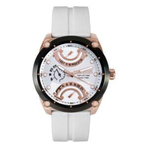 Relógio Lancaster Itália® OLA0379BN