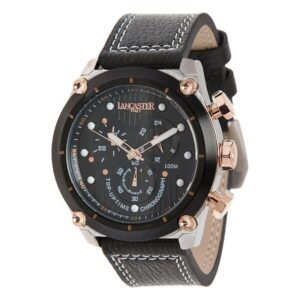 Relógio Lancaster Itália®OLA0381L