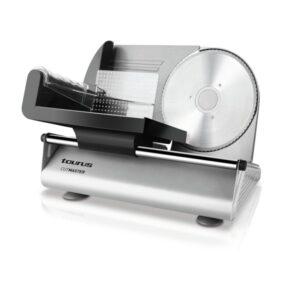 Máquina de Cortar Fiambre Taurus Cut Master 915511000 150W