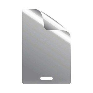 Protetor de Vidro Temperado Motorola Nexus 6 KSIX Extreme