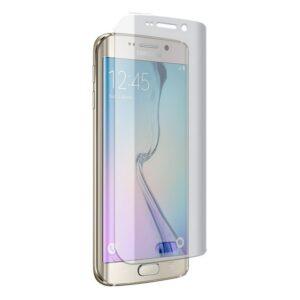 Protetor de Ecrã Samsung Galaxy S6 Edge KSIX Curved Anti-Reflex