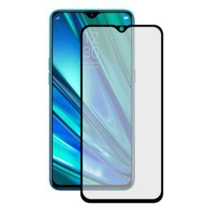 Protetor de Ecrã Vidro Temperado Realme X2 Pro Contact Extreme 2.5D