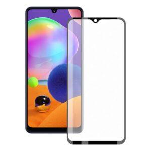 Protetor de Ecrã Vidro Temperado Samsung Galaxy A21s Contact Extreme 2.5D