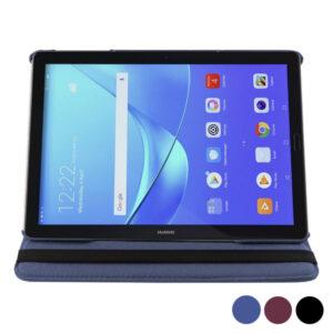 Capa para Tablet Huawei M5 Lite Contact 360º 10,1