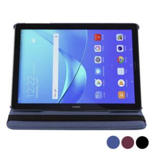 Capa para Tablet Huawei M5 Contact 360º 10,8