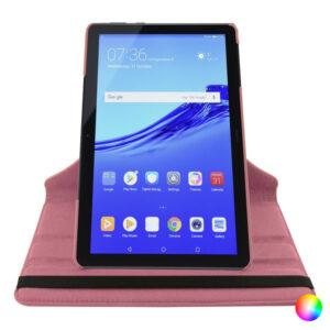 Capa para Tablet Huawei T5 Contact 360º 10,1