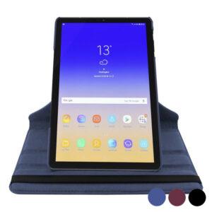 Capa para Tablet Samsung Tab S4 Contact 360º 10,5