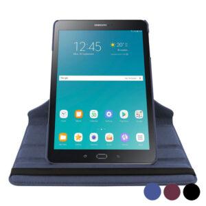 Capa para Tablet Samsung Tab S2 Contact 360º 9,7