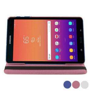 Capa para Tablet Samsung Tab A 2019 Contact 360º 10,1
