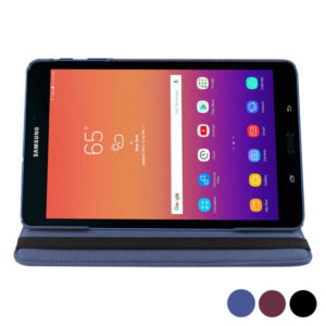 Capa para Tablet Samsung Tab A 2016 Contact 360º 10,1