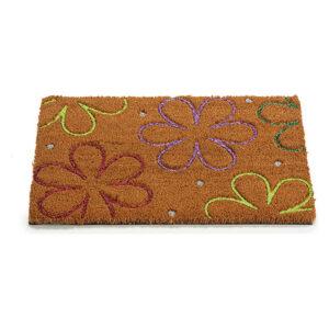 Tapete Gift Decor PVC (40,5 x 1,5 x 61 cm)
