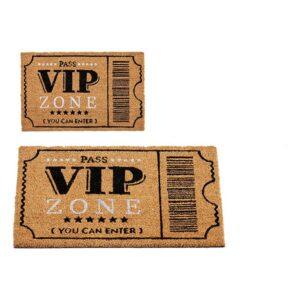 Tapete VIP Coco (40 x 2 x 60 cm)