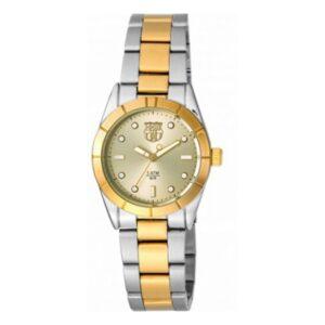 Relógio feminino Radiant BA06202 (32 mm)