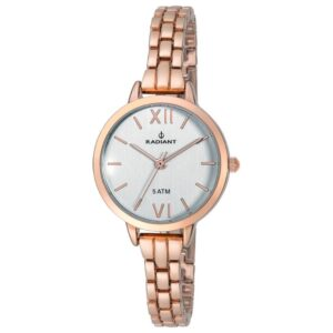 Relógio feminino Radiant RA413203 (30 mm)