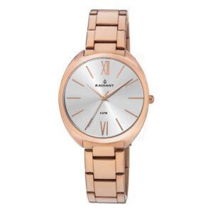 Relógio feminino Radiant RA420203 (36 mm)