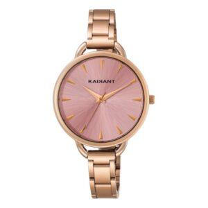 Relógio feminino Radiant RA427203 (34 mm)
