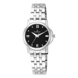 Relógio feminino Radiant RA453201 (36 mm)