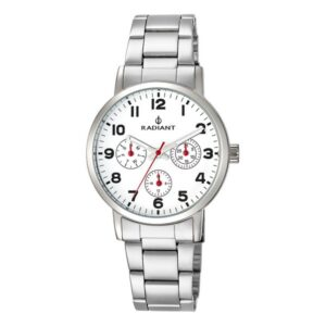 Relógio para bebês Radiant RA448701 (35 mm)