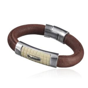 Bracelete unissexo Time Force TJ1093B0323