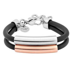 Bracelete feminino Elixa EL124-5506