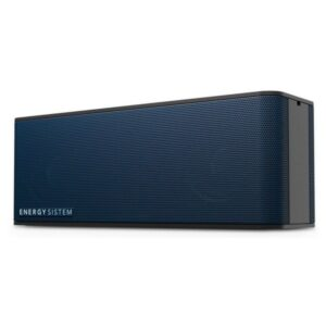 Altifalante Bluetooth Energy Sistem Music Box 5 10W Preto