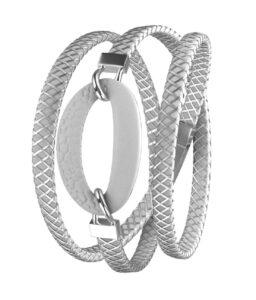 Bracelete feminino Panarea BM1B19 (55 cm)