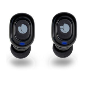 Auriculares Bluetooth com microfone NGS Artical Lodge 580 mAh